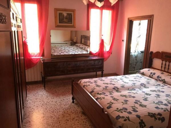 Appartamento in vendita a Chioggia, 45 mq - Foto 12