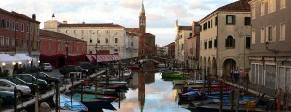 Appartamento in vendita a Chioggia, 45 mq - Foto 2