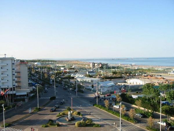 Appartamento in vendita a Chioggia, Arredato - Foto 4