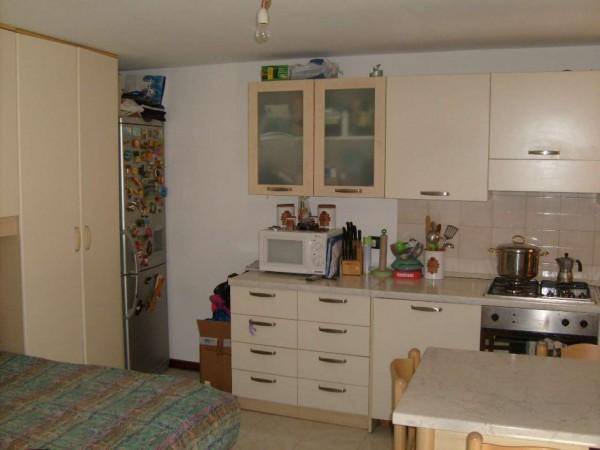 Appartamento in vendita a Chioggia, Arredato