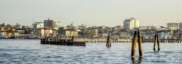 Appartamento in vendita a Chioggia, Arredato - Foto 10