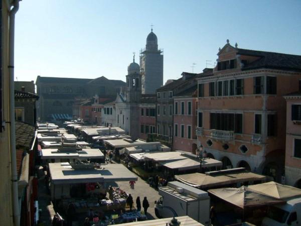 Appartamento in vendita a Chioggia, Arredato - Foto 6