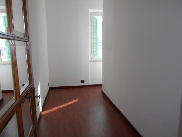 Appartamento in vendita a Messina, Nord, 75 mq