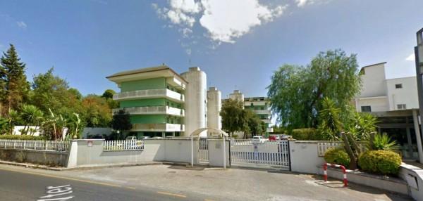Appartamento in vendita a Taranto, Residenziale, Con giardino, 97 mq - Foto 3