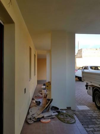 Appartamento in affitto a Settimo San Pietro, Ingresso Paese, 87 mq - Foto 16