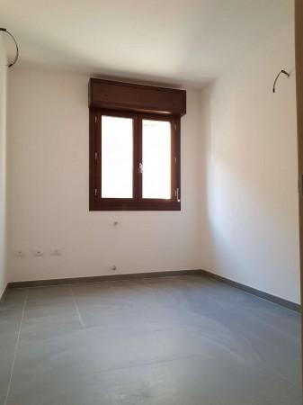 Appartamento in affitto a Settimo San Pietro, Ingresso Paese, 87 mq - Foto 8