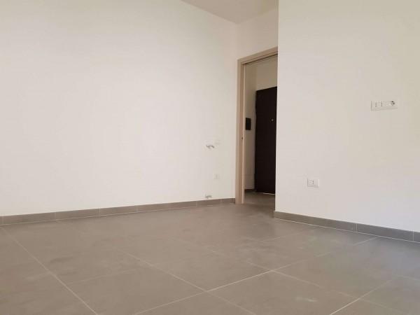 Appartamento in affitto a Settimo San Pietro, Ingresso Paese, 87 mq - Foto 14