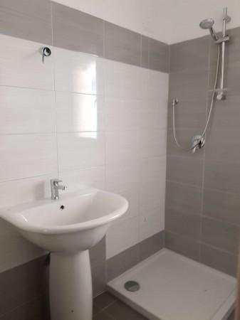 Appartamento in affitto a Settimo San Pietro, Ingresso Paese, 87 mq - Foto 10
