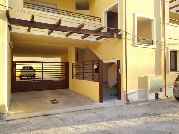 Appartamento in affitto a Settimo San Pietro, Ingresso Paese, 87 mq - Foto 5