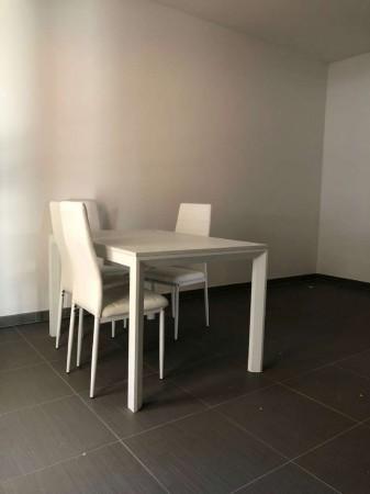 Appartamento in affitto a Settimo San Pietro, Ingresso Paese, 87 mq - Foto 3