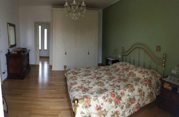 Casa indipendente in vendita a Chioggia, Borgo San Giovanni, Con giardino, 170 mq - Foto 22