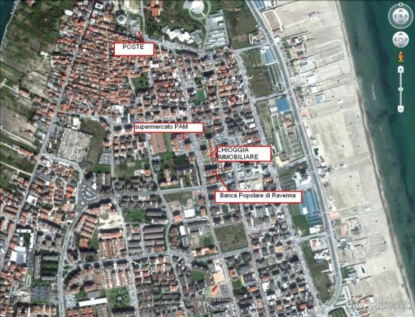 Casa indipendente in vendita a Chioggia, Borgo San Giovanni, Con giardino, 170 mq - Foto 4