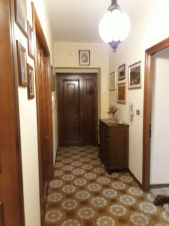 Appartamento in affitto a Tuscania, Arredato, 70 mq - Foto 10