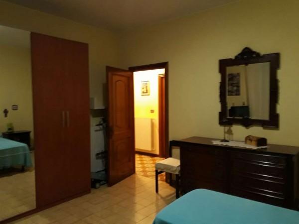 Appartamento in affitto a Tuscania, Arredato, 70 mq - Foto 5