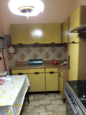 Appartamento in affitto a Tuscania, Arredato, 70 mq - Foto 3