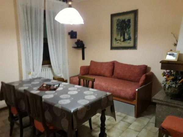 Appartamento in affitto a Tuscania, Arredato, 70 mq - Foto 9