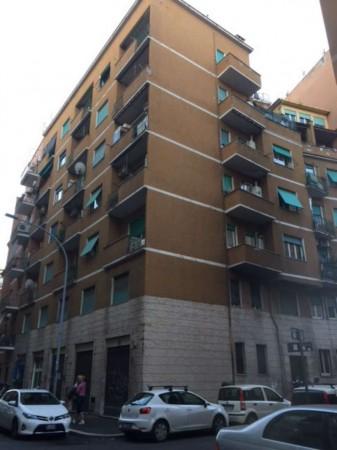 Negozio in vendita a Roma, Pigneto, 28 mq - Foto 9