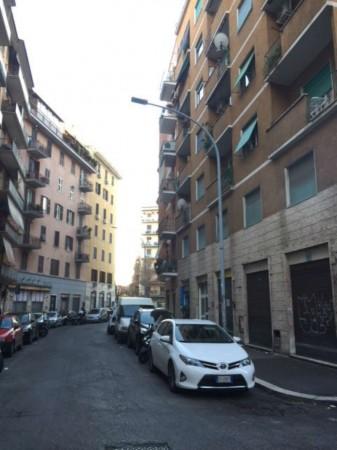 Negozio in vendita a Roma, Pigneto, 28 mq - Foto 10