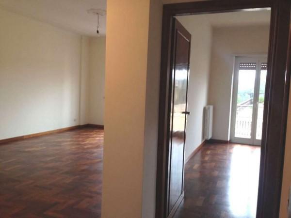 Appartamento in vendita a Roma, Montespaccato, 100 mq - Foto 10