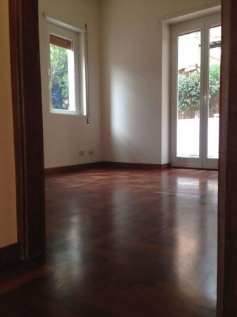 Appartamento in vendita a Roma, Montespaccato, 100 mq - Foto 9