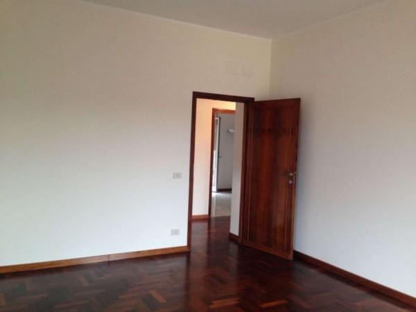 Appartamento in vendita a Roma, Montespaccato, 100 mq - Foto 7
