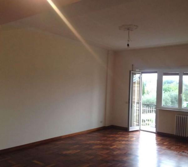 Appartamento in vendita a Roma, Montespaccato, 100 mq - Foto 1