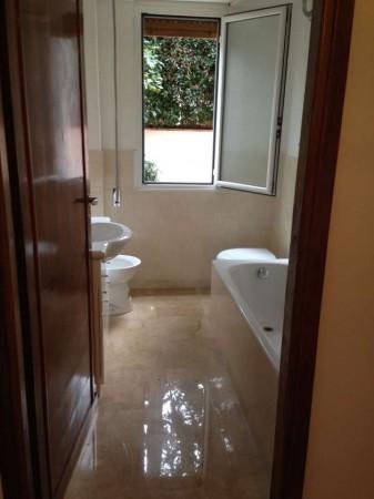 Appartamento in vendita a Roma, Montespaccato, 100 mq - Foto 5