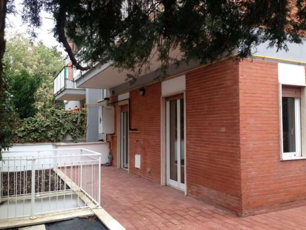 Appartamento in vendita a Roma, Montespaccato, 100 mq - Foto 4