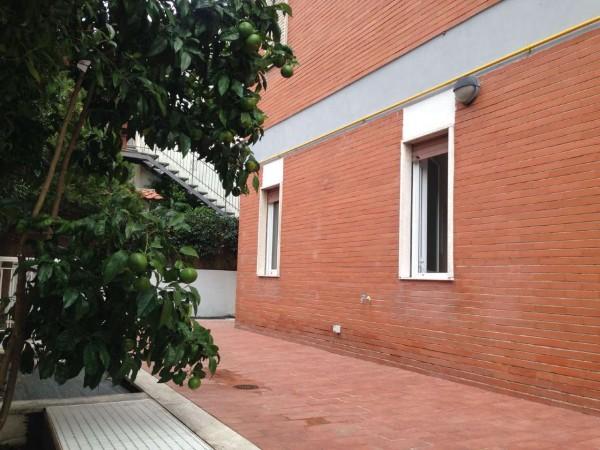 Appartamento in vendita a Roma, Montespaccato, 100 mq - Foto 3