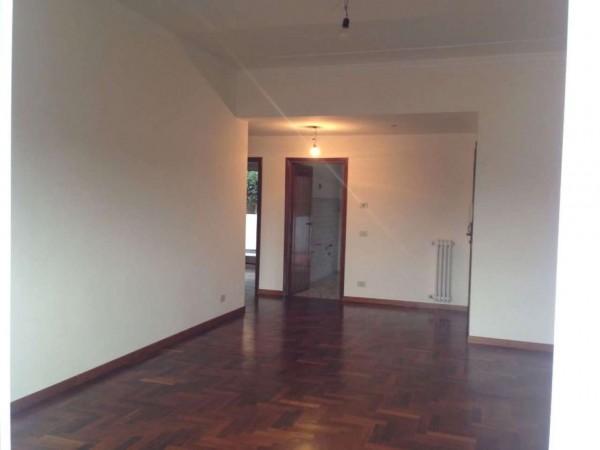 Appartamento in vendita a Roma, Montespaccato, 100 mq - Foto 15