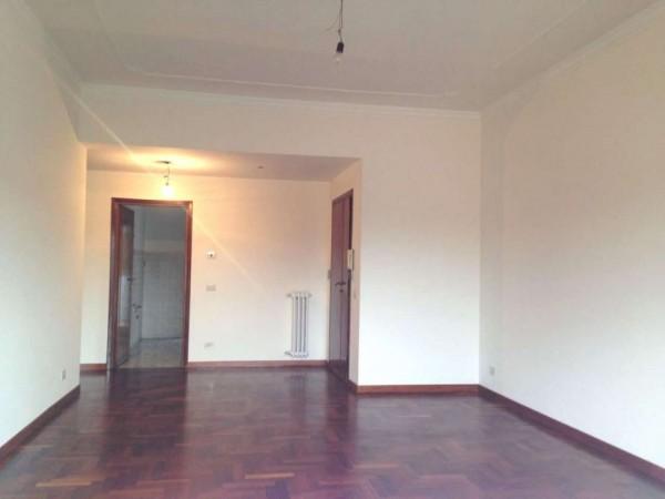 Appartamento in vendita a Roma, Montespaccato, 100 mq - Foto 14