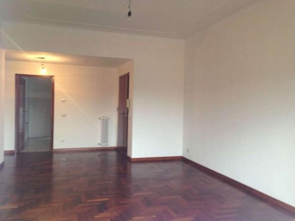 Appartamento in vendita a Roma, Montespaccato, 100 mq - Foto 13