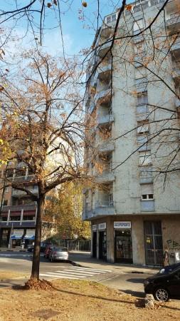 Appartamento in vendita a Torino, 76 mq - Foto 3