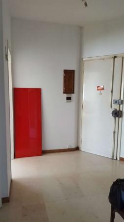 Appartamento in vendita a Torino, 76 mq - Foto 16