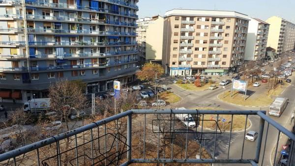 Appartamento in vendita a Torino, 76 mq - Foto 2