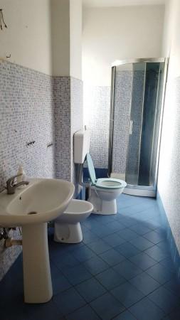 Appartamento in vendita a Torino, 76 mq - Foto 6