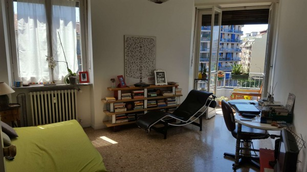 Appartamento in vendita a Torino, 76 mq - Foto 18