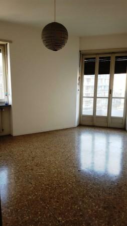 Appartamento in vendita a Torino, 76 mq - Foto 5