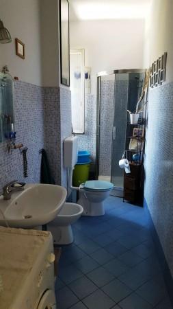 Appartamento in vendita a Torino, 76 mq - Foto 17