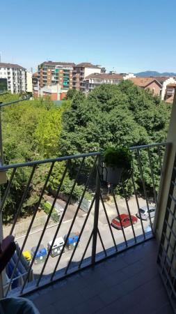Appartamento in vendita a Torino, 76 mq - Foto 14