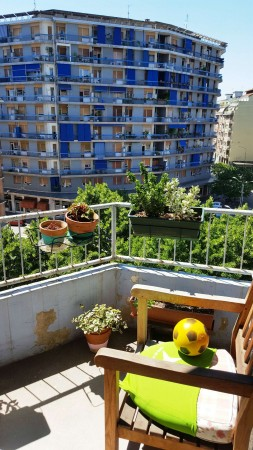 Appartamento in vendita a Torino, 76 mq - Foto 15