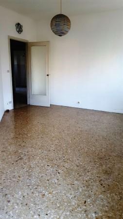 Appartamento in vendita a Torino, 76 mq - Foto 4