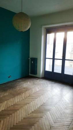 Appartamento in vendita a Torino, 76 mq - Foto 7
