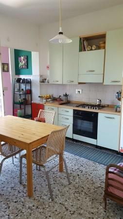 Appartamento in vendita a Torino, 76 mq - Foto 11