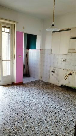 Appartamento in vendita a Torino, 76 mq - Foto 8