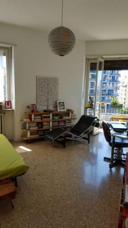 Appartamento in vendita a Torino, 76 mq - Foto 13