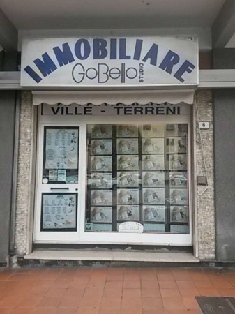 Appartamento in vendita a Rapallo, Mare, Arredato, 100 mq - Foto 4