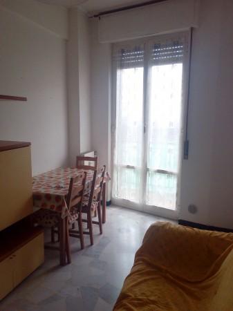 Appartamento in vendita a Genova, Vesuvio, 65 mq - Foto 11