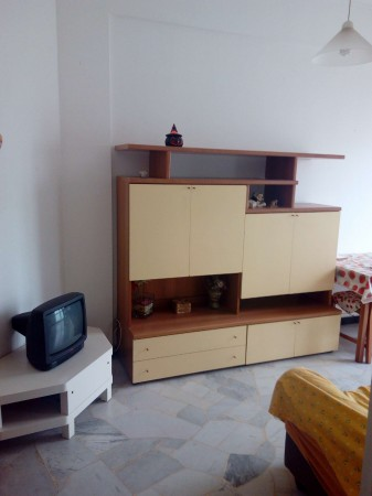 Appartamento in vendita a Genova, Vesuvio, 65 mq - Foto 1