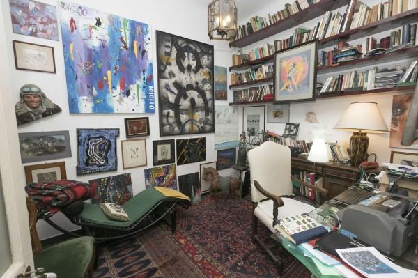 Appartamento in vendita a Genova, Foce, 100 mq - Foto 10